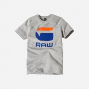 G-Star RAW Graphic T-Shirt