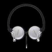 Casti - Audio-Technica - ATH-ES88