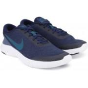 Nike FLEX EXPERIENCE RN 7 Running Shoe For Men(Navy)