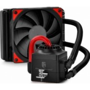 Cooler procesor cu lichid DeepCool Captain 120 EX