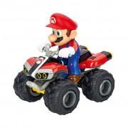 Carrera Radiostyrd Off-road Nintendo Mario Kart 8 1:20 370200996