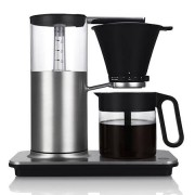 Wilfa Kaffebryggare CCM-1500S WILFA