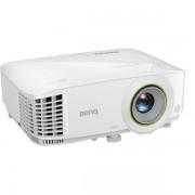 Projetor BenQ EH600, 3500 Lúmens, Full-HD