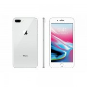 MOB APPLE iPhone 8 Silver, 64 GB