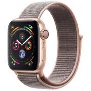 Apple Watch Series 4 40mm Aluminium Case