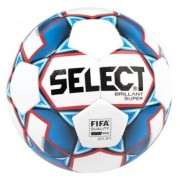 Minge Fotbal SELECT BRILLANT SUPER HS