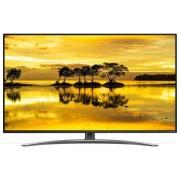 """Televizor LED LG 125 cm (49"""") 49SM9000, Ultra HD 4K, Smart TV, WiFi, CI+"""