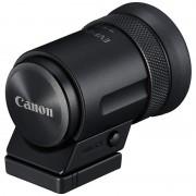 Canon EVF-DC2 Visor para Câmaras Canon PowerShot/EOS M