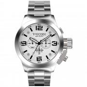 Orologio timecode tc-1007-02 uomo