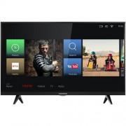 Thomson HD-ready smart led-tv 80 cm THOMSON 32HD5506
