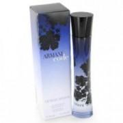Giorgio Armani Code For Woman EDP 75 ml