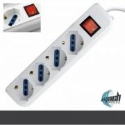 GRUPPO DI CONTINUITA BACK-UP 500VA/300W (BX500CI)