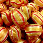 Sherry Trifle Traditional Scottish Boiled Sweets Candyco of Troon