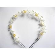 coronita mireasa 27292