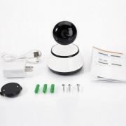 Conbre Robo V380 Ultra HD Wifi Indoor Security Camera