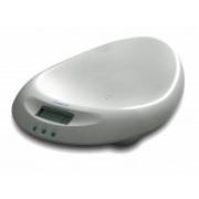 Momert Детские весы Momert 6400 электронные