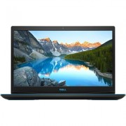 "Dell Inspiron G3 3590, 15.6"" (1920x1080) Anti-glare, Core i5-9300H (8MB, up to 4.1 GHz, 4C), 8GB (2x4GB) DDR4 2666MHz, 512G"