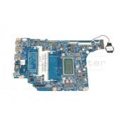 Acer NBG7C11007 Mainboard NB.G7C11.007 (onboard CPU/GPU) I5-6267U inkl. CMOS-Batterie Original