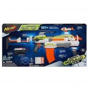 Nerf N Strike Modulus ECS 10 Blaster Hasbro