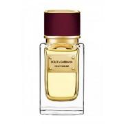 Dolce & Gabbana Velvet Sublime Pour Femme Eau De Parfum 50 Ml Spray - Tester (737052497686)