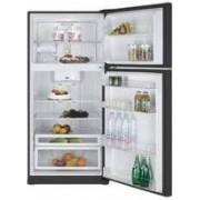 Daewoo Electronics Двухкамерный холодильник Daewoo Electronics