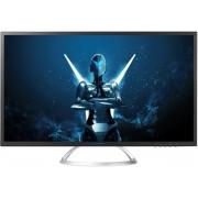 """MEDION ERAZER X58222 31,5"""" QHD monitor"""