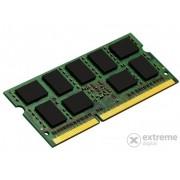 Memorie Kingston 8GB DDR4 2133MHz SODIMM Single Rank x8 (KVR21S15S8/8, CL15) notebook
