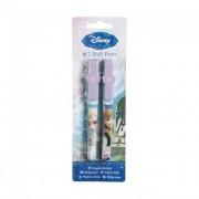 Sambro Frozen 2 db-os toll szett