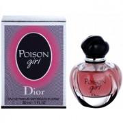 Dior Poison Girl Eau de Parfum para mulheres 30 ml