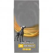 12кг JM Joint Mobility Purina Veterinary Diets суха храна за кучета