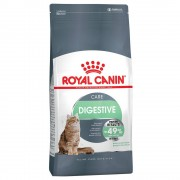 Royal Canin Digestive Care - 2 kg