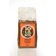 Cafeluta de cereale si cicoare instant punga