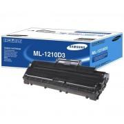 Тонер касета 1210D3 - 3k (Зареждане на ML-1210D3/ELS)