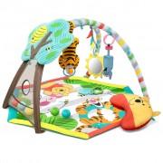 Disney Activity Gym Winnie the Pooh K10996