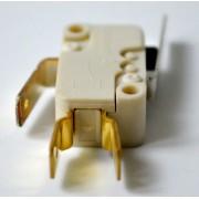 Microintrerupator 0.1A 250V