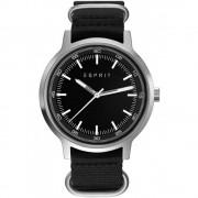 Esprit ES108271005 мъжки часовник