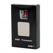 AMD FX-9590 Black 8-core