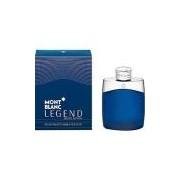 Perfume MontBlanc Legend Special Edition Masculino Eau de Toilette 100ml