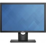 Dell E2016H - Monitor