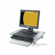 """Suport monitor Fellowes """"Office Suites Advanced"""""""