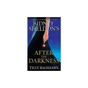 Sidney Sheldon S After The Darkness - Mp - Harper Collins