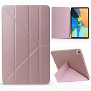 """Fodral med ställ iPad Air 2019 / iPad Pro 10.5"""""""