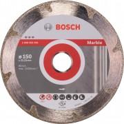 Bosch dijamantska rezna ploča Best for Marble 150 x 22,23 x 2,2 x 3 mm - 2608602691