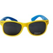 Nickelodeon Wayfarer Sunglasses(For Boys & Girls)