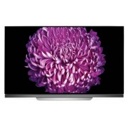 """LG OLED65E7V 65"""" 4K Ultra HD Smart TV Wi-Fi Black LED TV"""