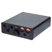 SPL Pro-Fi Phonitor x black