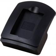 Scanpart Sony Laadplaatje NPFW50/70