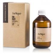 Pure Rose Body Oil (Salon Size) 500ml/17oz Ulei Esențial Pur de Trandafir (Flacon Profesională)