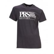 PRS T-Shirt XXL