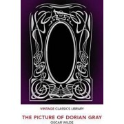 Picture of Dorian Gray, The/Oscar Wilde